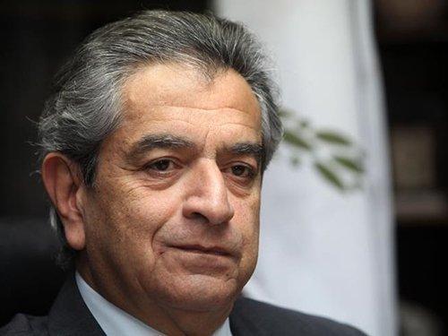 Γ. Εισαγγελέας: Νόμιμες οι αποκοπές του δημοσίου, δημιουργεί προηγούμενο η απόφαση του Ανωτάτου