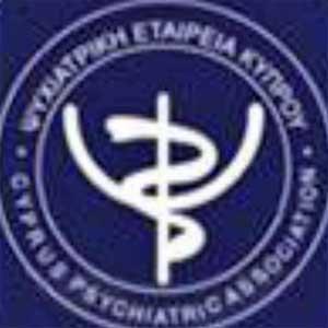 Ψυχιατρική Εταιρεία Κύπρου: Να ενισχυθούν τα προγράμματα πρόληψης των αυτοκτονιών