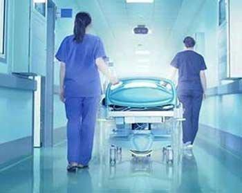 Τρίωρη αποχή από τα Ιατρικά Καθήκοντα των Ειδικευομένων Ιατρών Κύπρου στις 13.11.19