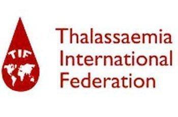 «1ο Διεθνές Ενημερωτικό Φόρουμ για τις Νέες και Καινοτόμες Θεραπείες των Αιμοσφαιρινοπαθειών»