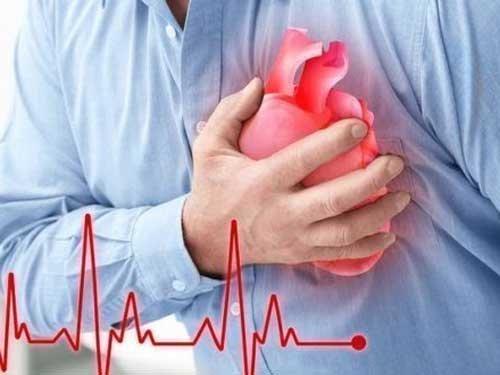 Μονοκλωνικά αντισώματα μειώνουν τον κίνδυνο για νέο έμφραγμα σε άτομα με ιστορικό