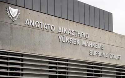Διοικ. Δικαστήριο: Απέρριψε τις προσφυγές Καϊσή και Γρηγορίου και επικυρωσε την προαγωγή Μάτσα