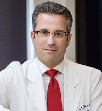 Νόσος Crohn: Υπάρχει αποτελεσματική θεραπεία για τα πολύπλοκα περιεδρικά συρίγγια;