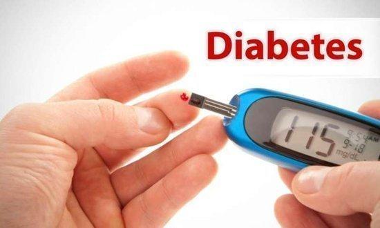 Η παχυσαρκία σχεδόν εξαπλασιάζει τον κίνδυνο διαβήτη – Τάση μείωσης στα νέα περιστατικά της νόσου
