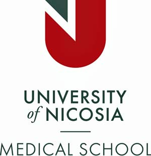 Ίδρυση Ινστιτούτου Υπερήχων από την Ιατρική Σχολή του Πανεπιστημίου Λευκωσίας