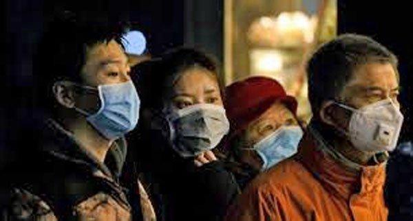 Covid-19- : Οι αρχές της Κινας ζητούν από τους ιαθέντες να δώσουν το πλάσμα τους για θεραπεία των πασχόντων