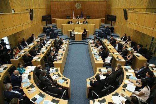Η Βουλή ψήφισε ομόφωνα σε σε νόμο τον Προϋπολογισμό του ΟΚΥπΥ για το 20200
