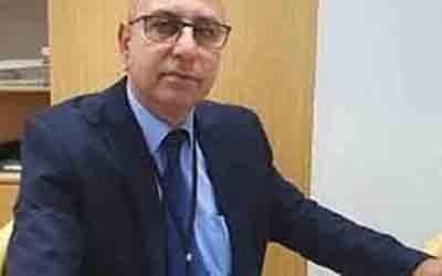 Χαριλάου: Τα τελευταία τρία 24ωρα γίνονται περισσότερες εισαγωγές ασθενών από τα εξιτήρια