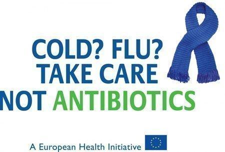 Η Κύπρος μεταξύ των χωρών με αυξημένη κατανάλωση αντιβιοτικών