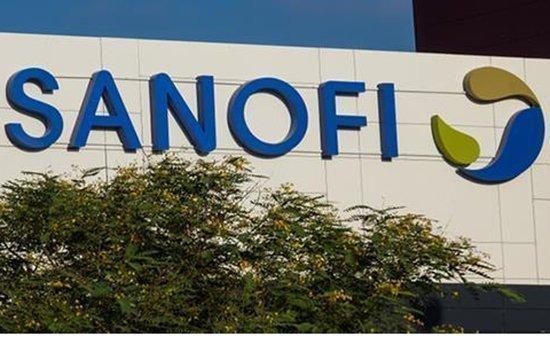 Γαλλία-Covid19: Η Sanofi θα συνεργαστεί με τις ΗΠΑ για την ανάπτυξη ενός εμβολίου