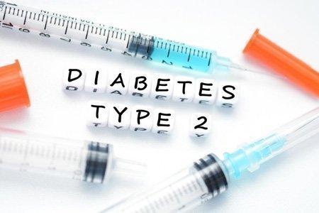 Οι εργάζόμενοι στη βιομηχανία, οδηγοί ή καθαριστές έχουν αυξημένο κίνδυνο για διαβήτη τύπου 2