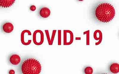 Βρετανία: Νέα επιστημονική έρευνα για το ενδεχόμενο επαναμόλυνσης από την COVID-1