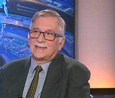 Δρ Καραγιάννης: Ρεκόρ στον αριθμό κρουσμάτων, αναμένεται περαιτέρω αύξηση