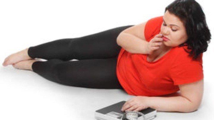 Μετά τα 18 οι νέοι ασκούνται λιγότερο εντατικά και βάζουν πρόσθετα κιλά, ιδίως όταν γίνονται γονείς