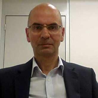 Α. Παπακωνσταντίνου: Κύκλο διαβουλεύσεων σηματοδοτεί η συνάντηση ΟΑΥ-ΠΙΣ-ΠΑΣΙΝ-ΕΝΙΚ