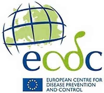 Το Ευρωπαϊκό Κέντρο Πρόληψης και Ελέγχου Νόσων καλεί για αυστηρότερα μέτρα