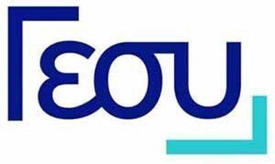 ΟΑΥ: Δημόοια διαβούλευση για τους περί ΓεΣΥ (Οδοντίατρους) Κανονισμούς 2020.