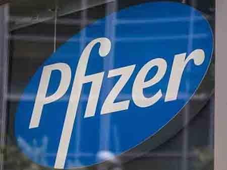 Η Pfizer μειώνει τις παραδόσεις εμβολίων έως 50% σε ορισμένες χώρες
