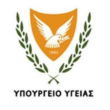 Εργαστηριακός έλεγχος σε επισκέπτες της Μητρόπολης Κιτίου την περίοδο 14-18 Σεπτεμβρίου