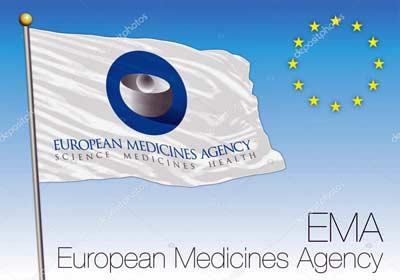 EMA: Συμβουλές για τη χρήση του συνδυασμού αντισωμάτων REGN-COV2