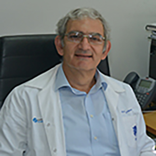 Σχολή Μοριακής Ιατρικής Κύπρου: Φυτώριο νέας γενιάς επιστημόνων