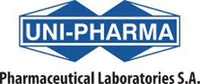 Δωρεάν διάθεση 60.000 δόσεων του φαρμάκου Unikinon στην Κύπρο, αποφάσισε η Uni-pharma SA