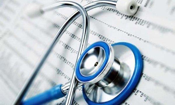 Χωρίς τελική συμφωνία ολοκληρώθηκε η συνάντηση ΟΚΥπΥ με τους κυβερνητικούς γιατρούς