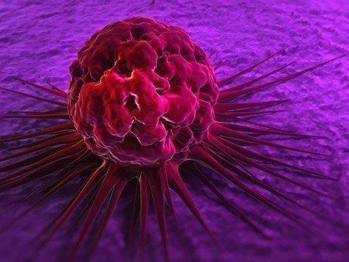 Δεκάδες μη ογκολογικά φάρμακα που μπορούν να καταστρέψουν καρκινικά κύτταρα