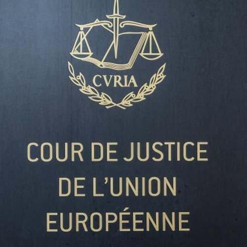 Το ΔΕΕ επιβεβαιώνει το δικαίωμα πρόσβάσης στα έγγραφα του φακέλου άδειας κυκλοφορίας φαρμάκων