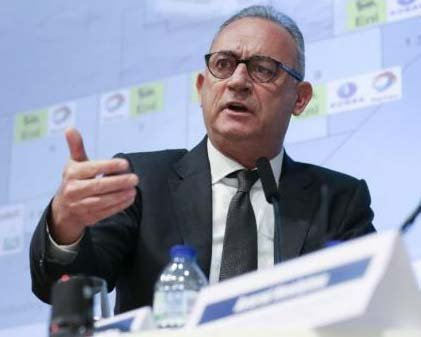 Αβέρωφ: Τεράστιες οι δυνατότητες της κυπριακής φαρμακοβιομηχανίας