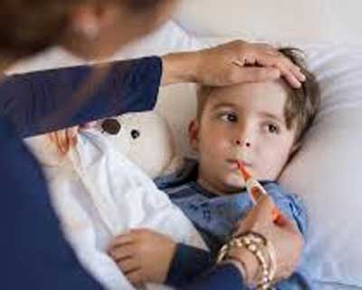 Ελλάδα: Οδηγίες σχετικά με τα μέτρα πρόληψης κατά της διασποράς της γρίπης στα σχολεία. 13 νεκροί