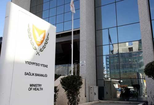 Υπ. Υγείας: Χαμηλός ο κίνδυνος να υπάρξει εισαγωγή του νέου κορονοϊού στην Κύπρο