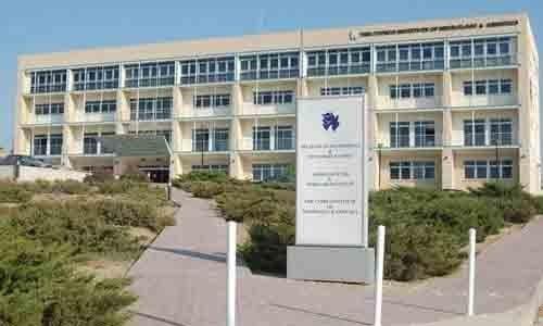 Η κακή χοληστερόλη και οι κίνδυνοι για την υγεία. Από το Ινστιτούτο Νευρολογίας και Γενετικής Κύπρου
