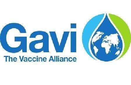 GAVI Alliance: Το φθινόπωρο, πιθανόν, οι πρώτες ενδείξεις για την αποτελεσματικότητα ενός εμβολίου