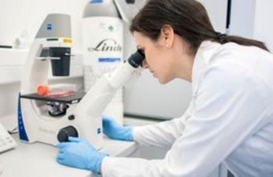 Έρευνα: Η δοκιμή του εμβολίου του Πανεπ. Οξφόρδης έχει μόλις 50% πιθανότητα επιτυχίας