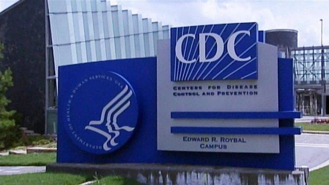 Τα CDC στις ΗΠΑ καλούν τους Αμερικανούς να προετοιμαστούν για την εξάπλωση του Covid-19