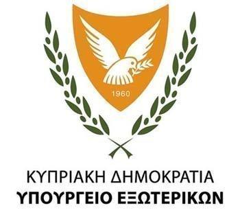 Ταξιδιωτική οδηγία Υπουργείου Εξωτερικών για την επιδημία του κορονοϊού