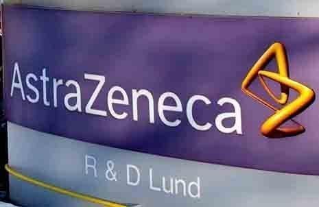 Η AstraZeneca θα κάνει νεα δοκιμή του εμβολίου της