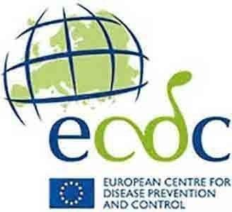 ΕCDC: Απότομη αύξηση των λοιμώξεων από γρίπη θα μπορούσε να έχει σοβαρές συνέπειες σε ηλικιωμένους