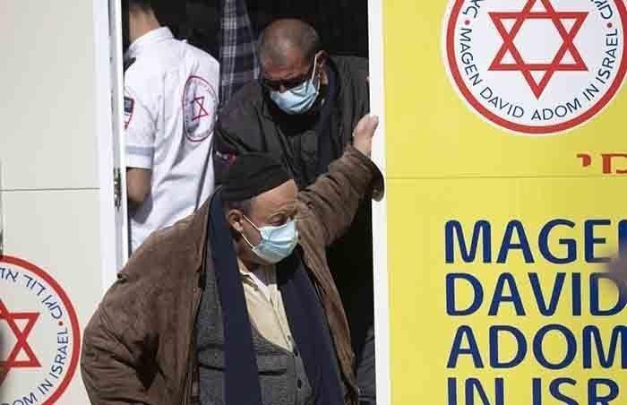 Ανεμβολίαστοι: το δύσκολο εγχείρημα εξισορρόπησης επιταγών της δημόσιας υγείας με ατομικά δικαιώματα