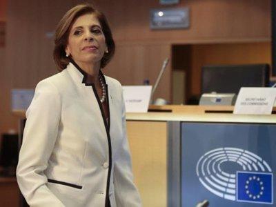 Στ. Κυριακίδου: Έκτακτη σύσκεψη της Επιτροπής Ασφάλειας Υγείας της ΕΕ τη Δευτέρα λόγω κοροναϊού