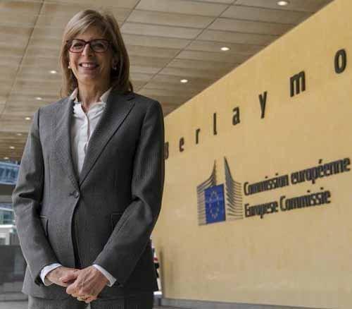 Η HERA είναι η αρχή που χρειαζόμασταν χθες για αντιμετώπιση πανδημιών, λέει η Επίτροπος Κυριακίδου