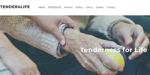 Η Eυρ. ομάδα του Erasmus+  Tenderness For Life διοργανώνει, σε κάθε χώρα-εταίρο, εθνικά εργαστήρια