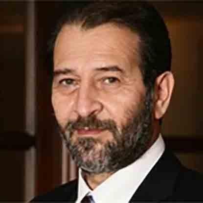 Μέλος της Εθνικής Ακαδημίας Ιατρικής των ΗΠΑ ο εμβρυολόγος Κύπρος Νικολαΐδης