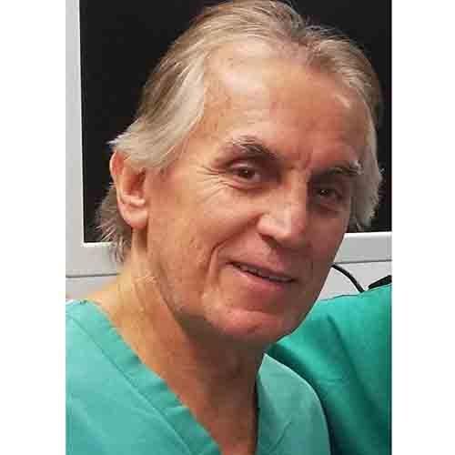 Δρ. Ματθαίος Φιλίππου: Αθώο ή ένοχο το ροχαλητό;