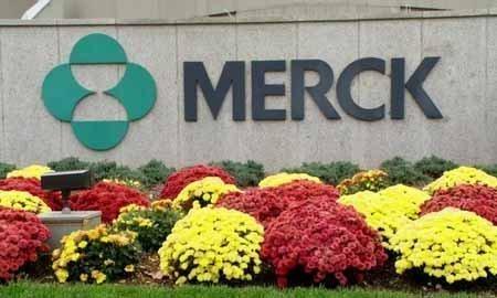 Η Merck υπέγραψε συμφωνία για διεύρυνση παρασκευής γενόσημων του χαπιού της κατά της COVID