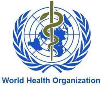Ο ΠΟΥ διόρθωσε την εκτίμησή του για το μέγεθος του κινδύνου σε διεθνές επίπεδο σε «υψηλό»