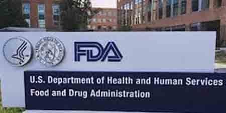 Άδεια χρήσης του εμβολίου της Johnson & Johnson στις ΗΠΑ εξέδωσε ο FDA
