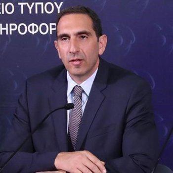 Υπουργός Υγείας: Αρνητικό είναι και το τρίτο ύποπτο κρούσμα κορωνοϊού