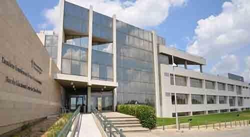 Πρόσκληση για συμμετοχή στο ερευνητικό πρόγραμμα της Ιατρικής Σχολής Πανεπ. Κύπρου